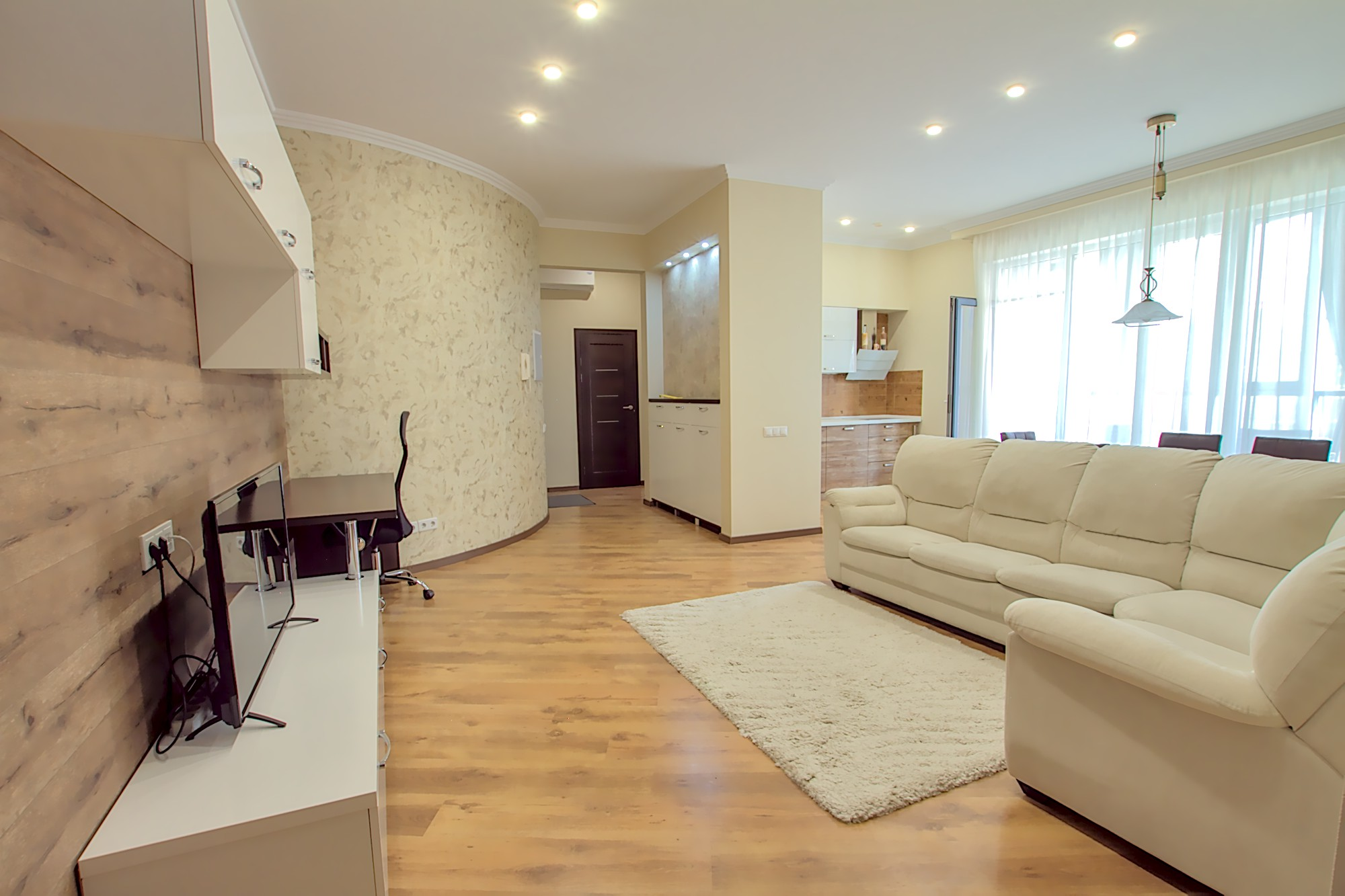 Rent_apartment-in Chisinau_at_Coliseum.jpg